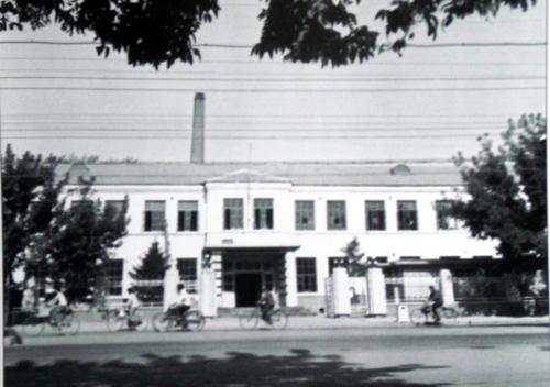 齐齐哈尔档案_黑龙江省的省会城市最早为齐齐哈尔市--党史频道-人民网
