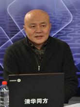 刘帅之子刘蒙