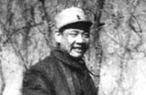 1949年毛泽东只送一件旧大衣给长子毛岸英做新婚