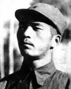 包森  1940年2月,包森率部到达盘山,全力开辟盘山抗日根据地。6 月下旬设伏白草洼,与日军激战14 个小时,全歼日军一个骑兵中队,首开冀东整连全歼日军战斗的先河。【详细】