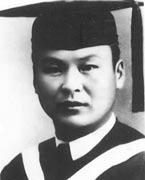 曹国安  曹国安是杨靖宇的亲密战友,东北抗联第一军著名将领。1936年12月,曹国安带一部分队伍前往增援,在临江县十二道沟二道岗抄了敌人的后路,将日伪军打退。【详细】