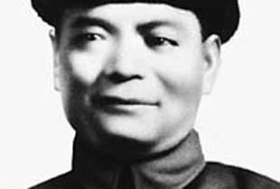 陳潭秋--黨史頻道--人民網