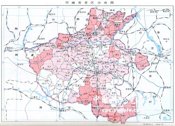 青岛市南区郓城路地图