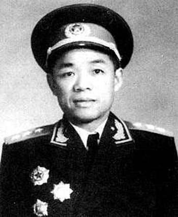 """没有他中国将有两个""""台湾"""" - nongxinsisheng - 阿栾的个人主页"""