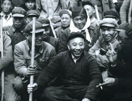 王震在新疆杀人图片_*和新疆农垦战士一起 - TR图片·如斯 - 发现事物新价值